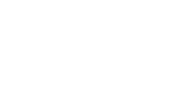 Stearns Assisted Living